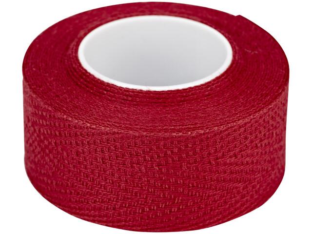 Textile ruban de cintre Bar Tape